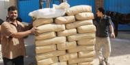 غزاوي يطالب وزارة الاقتصاد الوطني بتوضيح صفقة الأسمنت التركي الفاسدة
