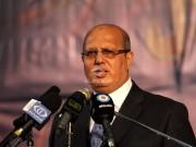 الخضري: معابر غزة إنسانية وفتحها وضع طبيعي وإغلاقها انتهاكاً لكل القوانين