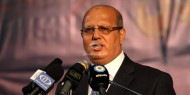 الخضري: الخسائر الشهرية بغزة قرابة 100 مليون دولار