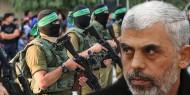 """صحيفة عبرية: كيف سيواجه """"السنوار"""" مشروع إسرائيل لتدمير سلاحها الإستراتيجي؟!"""