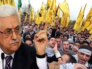 كتورة: عباس يعمل على إنهاء والقضاء على حركة فتح