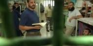 """في يومه السابع.. """"إضراب الكرامة 2"""" يواصل امتناعه عن تناول الطعام وإرجاع الوجبات داخل السجون"""