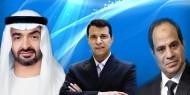 """بشريات الخير تصل غزة: خط كهرباء جديد قدرته """"50 ميجا"""" وفتح معبر رفح بعد عيد الأضحي"""