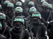 """عائلة السعافين تروي  تفاصيل اعتقال ابنها """"عصام"""" ووفاته بسجون حماس - فيديو"""