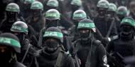مسؤول أمني بالسلطة: سنكبح جماح حماس العسكري ولكن ليس الآن!
