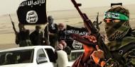 بالأسماء.. الأجهزة الأمنية بغزة تلقي القبض على قيادي كبير في داعش و 4 مطلوبين