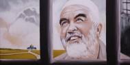 سجناء إسرائيليون يعتدون على الشيخ رائد صلاح بمحبسه