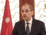 تحت ضغط شعبي...الأردن يلغي مؤتمرا دينيا بسبب إسرائيل