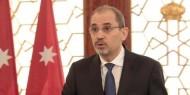 """الصفدي يشرح """"لاءات"""" الملك عبد الله الثلاث.. وسياسة """"التحوط"""" الأردنية"""
