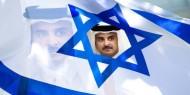 حركة المقاطعة BDS تطالب شركة قطرية لسحب رعايتها من بطولة تطبيعية مع إسرائيل