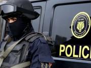 مصر تُفرج عن 11 مواطناً من غزة بينهم سيدة معتقلة منذ 7 سنوات