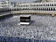 السعودية: السماح باستخدام الطاقة الاستيعابية القصوى في الحرمين الشريفين