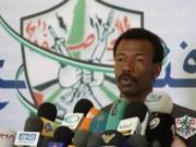 أبو خوصة لفريدمان: الشعب الفلسطيني سيد قراره ويختار قياداته عبر صناديق الاقتراع