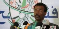 القيادي أبو خوصة يتحدث عن الانتخابات والاعتقالات السياسية ووحدة فتح