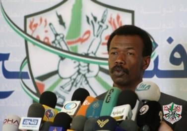 أبو خوصة: السلطة تفتعل معارك جانبية للتغطية على فشلها
