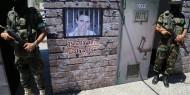 كتائب القسام توجه رسالة للأسرى في سجون الاحتلال