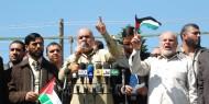 موسى: «عباس» يناقض نفسه بقرار استمرار عمل المحالين للتقاعد