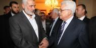 """حماس: نتمنى على الإخوة في فتح الاستعداد للحوار بدون شروط"""""""
