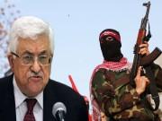 """""""الشعبية"""" تحذر السلطة الفلسطينية والحكومة من أي إجراءات جديدة بشأن غزة"""