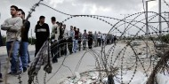 توقيع اتفاق لتنفيذ برامج تشغيل مؤقت بـ20 مليون دولار بغزة