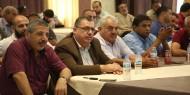 بالفيديو.. بدعم من مشروع الإغاثة «الإماراتية المصرية»: الإفراج عن 500 سجين ضمن مشروع فك «الغارمين»