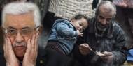 بالفيديو.. بعد مرور عام من عقوبات عباس: سكان غزة يستجدون الحياة ويشكون ذل المعيشة