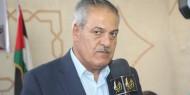 الفرا: استعادة الوحدة الوطنية والفتحاوية أولوية لمعالجة مشكلات غزة