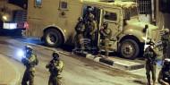 بالفيديو.. قوات الاحتلال تواصل عدوانها على جنين ومخيمها وسماع انفجارات وإطلاق نار كثيف