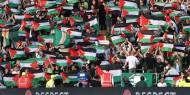 «فتح» تنظم حفلا في أوسلو لتكريم داعمي القضية الفلسطينية