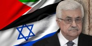 """وثيقة: الإحتلال يصدم """"سلطة عباس"""": سنعيد الكهرباء لقطاع غزة"""