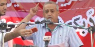 مزهر للرئيس عباس: كيف نواجه (صفقة القرن) وأنت تفرض عقوبات على غزة؟