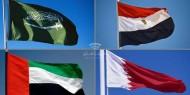 أمير سعودي يكشف السبب الحقيقي لمقاطعة قطر