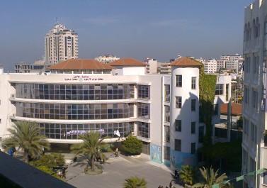 """""""التعليم العالي"""": السماح لاستئناف العمل في 19 مؤسسة ومنع ست أخرى بقطاع غزة"""