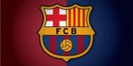 برشلونة يرد على سان جيرمان