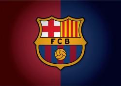 رسميًا.. برشلونة يعلن عن صفقة هجومية جديدة