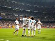 ريال مدريد يعيش وضعا لم يجربه منذ 9 أعوام