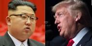 كوريا الشماية: ماذا يتوقع العالم من رجل مجنون ومختل عقليا مثل ترامب