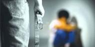 مصرع فتى جراء تعذيبه على يد شقيقه في رفح