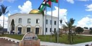 """الجالية الفلسطينية في بريطانيا ترفض الانتخابات التي أجرتها السفارة وتعتبرها """"غير قانونية"""""""
