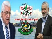 وفد قيادي يترأسه عباس سيتوجه إلى غزة لبدء حوار وطني شامل