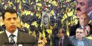"""المشاهد كُثر والبراهين حاضرة: """"إصلاحي فتح"""" وقود فلسطين الذي يزهر """"وحدة"""""""