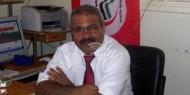 العوض: قطار المصالحة متوقف وما يجري بالقاهرة لا يعدو لقاءات ثنائية