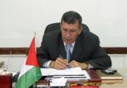 """قيادي فتحاوي يعترف باستمرار العلاقة الأمنية مع إسرائيل ولكن """" منخفضة""""!"""