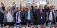 قيادي حمساوي: لا حديث عن الإنتخابات والشعب موجوع ويتألم