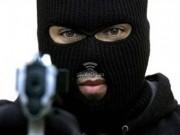 كشف شبكة لصوص متخصصة بسرقة منازل ومحلات في رفح