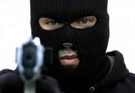 تنكروا بزي منقبات.. كشف هوية المشتبه فيهم بعملية السطو المسلح على محل للمجوهرات