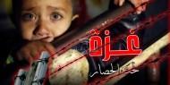 """بالصور.. """"إصلاحي فتح"""" بالنرويج يشارك بندوة خاصة دعما لقطاع غزة المحاصر"""