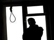 انتحار زوجة ابن القيادي السلفي عبد اللطيف موسى في غزة