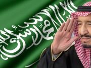 السعودية: نعمل على رفع اسم السودان من قائمة الإرهاب