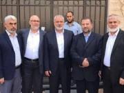محلل إسرائيلي : حماس أمام قرار استراتيجي فيما يخص التهدئة